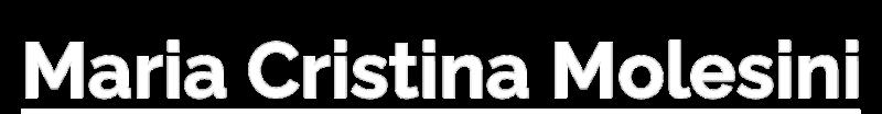 Logo bianco h