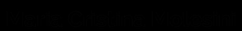 Logo nero h