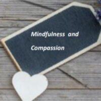 GRUPPO 5 Mindfulness