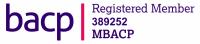 BACP-Logo-389252-1024x227